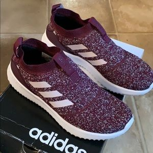 Adidas Cloudfoam Ultimafusion shoes